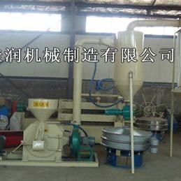 塑料磨粉设备@EPS磨粉机-河北
