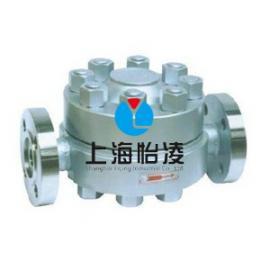供应高温高压疏水阀|上海怡凌高温高压圆盘式、膜盒式疏水阀