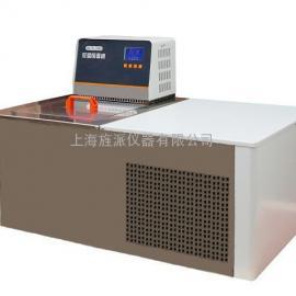 GDH-0506W高精度低温恒温槽 低温恒温反应浴