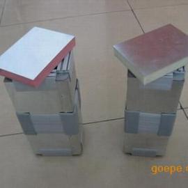 单面、双面彩钢挤塑风管/复合风管厂家/风管价格