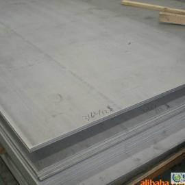 广东ST12钢板价格DC07厂家