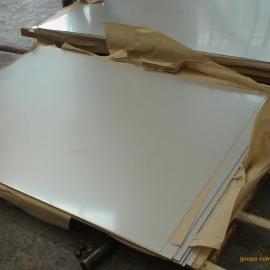 广东供应DC04板材-DC03价格