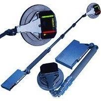 美国NJE4000非线性节点探测器一级代理,美国节点探测器