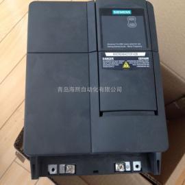 专业维修变频器工程变频器