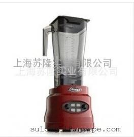 美国Omega奥米茄BL662 82Oz搅拌机 美国欧米茄沙冰机