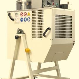 溶剂回收机 不锈钢溶剂回收机 防爆溶剂回收机 全自动溶剂回收机