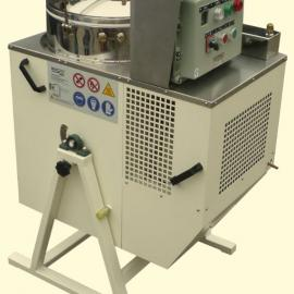 H-60型溶剂回收机