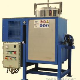 H-100型溶�┗厥�C
