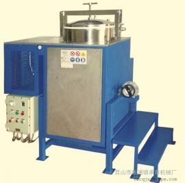 H-200型溶剂回收机
