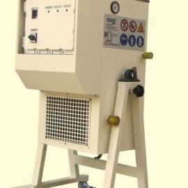 H-15型溶剂回收机