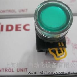 IDEC和泉开关及指示灯按钮价格