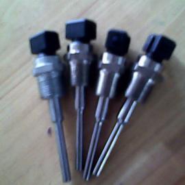 阿特拉斯温度传感器,空压机温度传感器