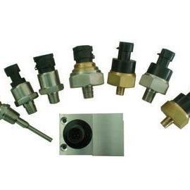 阿特拉斯压力传感器,空压机压力变送器