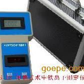 便携式铁离子测定仪,水中铁离子浓度检测仪,铁离子分析检测仪