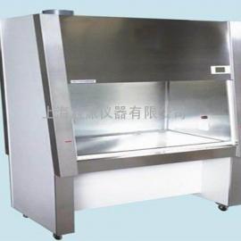 供应苏州单人生物安全柜 单人生物安全柜上海厂家报价 参数