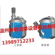 不锈钢高剪切乳化机;均质机MILEL80