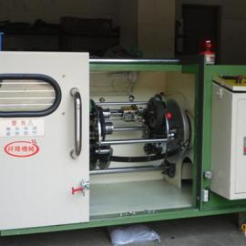 高速绞线机 最新型铜线专用高速绞线机