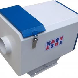 机床油雾收集器|油雾净化器|油雾过滤器