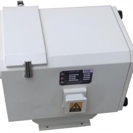 厂家直销油雾分离器,油雾除尘器,油雾回收机,油雾收集设备