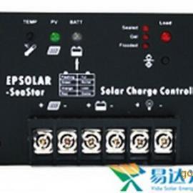 SS1024 SS1524 SS2024 太阳能控制器