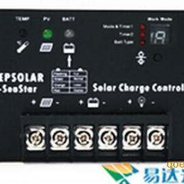 SS1024R/SS1524R/SS2024R太阳能控制器