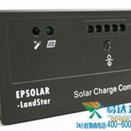 LS1024S/LS1524S/LS2024S太阳能控制器