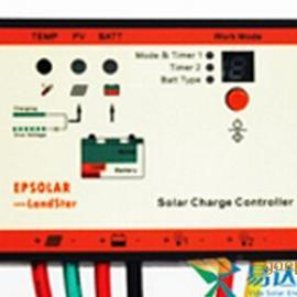 LS1024RP/1524/2024太阳能控制器