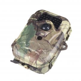 SG-660V夜鹰红外感应自拍相机