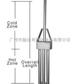 化学镀镍专用3V系列钛加温管