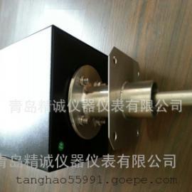 精诚牌MODEL2200型高温湿度仪在线脱硫脱硝监测