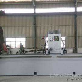 江苏小型直刀磨刀机|印刷磨刀机|木工机械磨床手动磨刀机特价