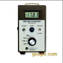 新款AIC-1000 便携式空气负离子测试仪