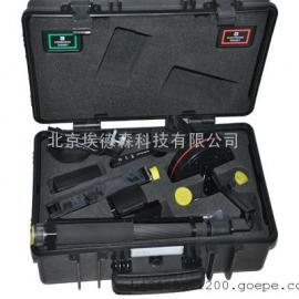 英国XTS-2500非线性节点探测器价格