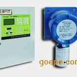 电化学氨气报警器XH-G300A-A型(图)