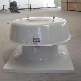 厂家直销BDW87-3屋顶风机报价、货到付款、全国3日到货