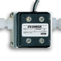FPR1505流量计 美国omega流量计