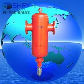 离心挡板式汽水分离器-综合汽水分离器-油水分离器