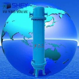 压缩空气精密过滤器-压缩空气油水分离器