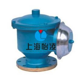 供应高品质阻火呼吸阀|上海怡凌GFQ全天候阻火呼吸阀