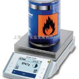 XS155KSK防爆电子秤 150kg/0.05g防爆台秤