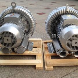 2XB910-H16贝富克风机现货/12.5KW