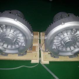 德��西�T子�L�C2BH1400-7AH16