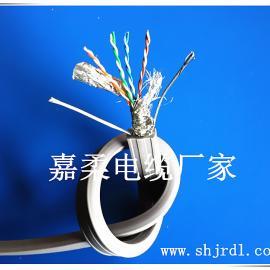 上海电梯网线生产厂家-厂家直销电梯专用网线