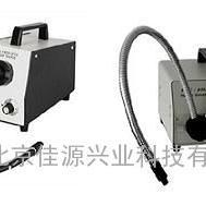 LGY-D/LED双支光纤冷光源
