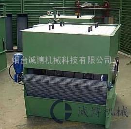 选择鼓式过滤机,专业鼓式纸带过滤机厂家