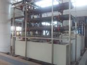 含镍废水处理一体化设备