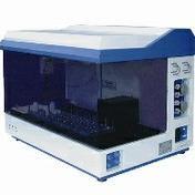 新一代BIOBASE1000全自动酶免分析系统单针2板