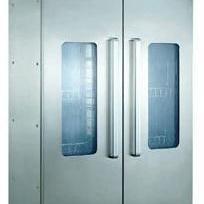 �|高YTD1000A威特消毒柜 商用消毒柜