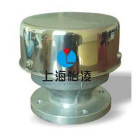 供应各类阻火器、阻火通气帽|上海怡凌FZT-1型阻火通气帽