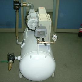 电子行业专用真空系统,负压中央系统设计公司
